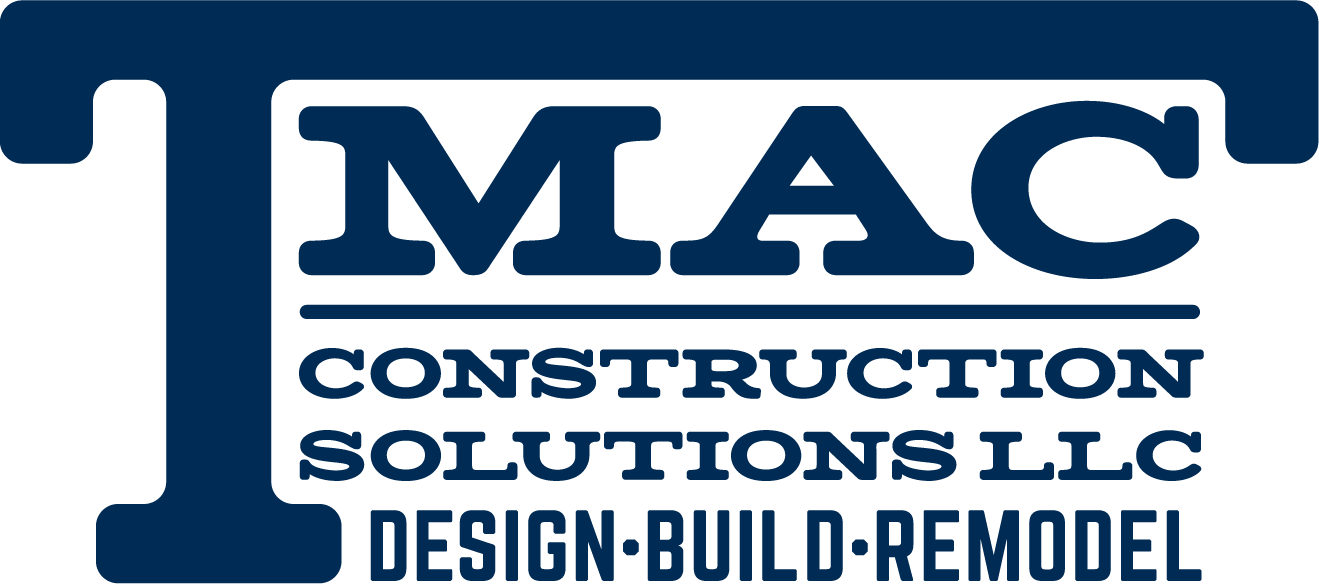 T Mac Construction Solutions LLC