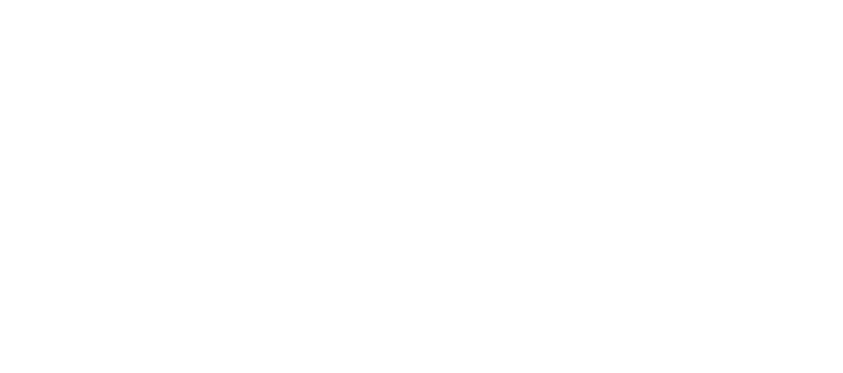 T Mac Construction Solutions LLC